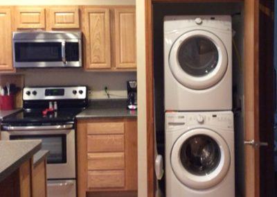 kitchen wash dry 18